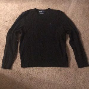 Mens Polo Ralph Lauren Sweater